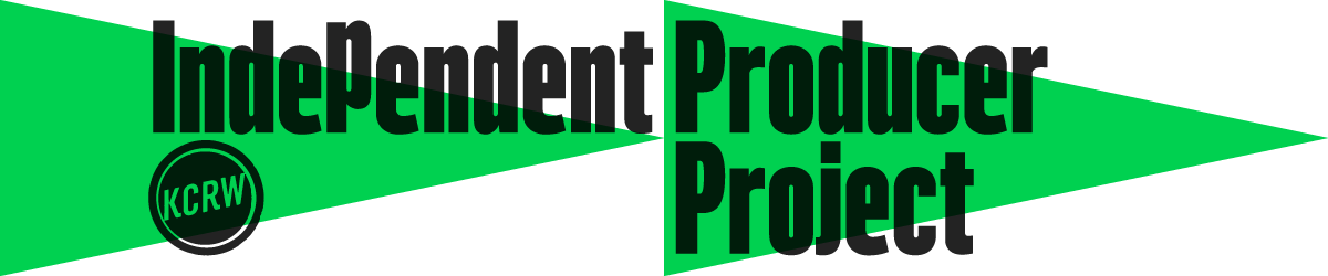 Independent Producer Project Newsletter